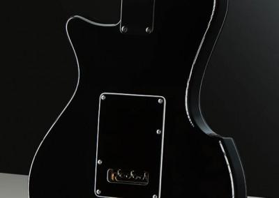 Black_10