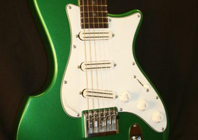 green-caster-06