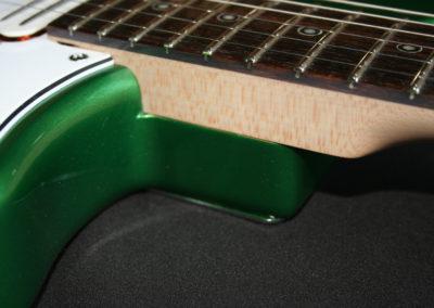 green-caster-09
