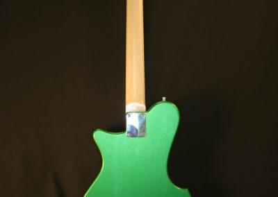 green-caster-10