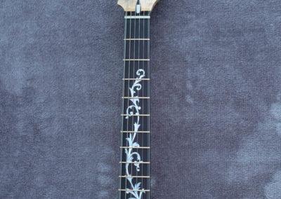 DSCF5930